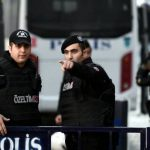 تركيا ترحل صحفية هولندية لاعتبارات أمنية