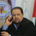 الجهاد الإسلامي: نتابع مع القاهرة تطورات تفاهمات التهدئة
