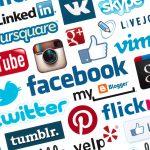 وسائل التواصل الاجتماعي ترتبط بزيادة فرص إصابة المراهقات بالاكتئاب