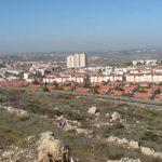22 ألف وحدة استيطانية بالأراضي الفلسطينية خلال 3 أعوام