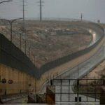 الاحتلال يفتتح شارع الابرتهايد في القدس.. والخارجية الفلسطينية تدين الصمت الدولي