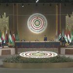 الرسائل السياسية للقمة العربية الاقتصادية في بيروت