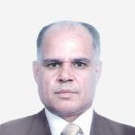 د. إبراهيم أبراش يكتب: الافتئات على المشروع الوطني ومنظمة التحرير