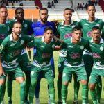 رسميا.. قرار بإعادة مباراة الجديدي والرجاء بدوري المغرب
