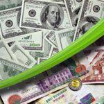 قيمة الجنيه المصري أمام الدولار أقل 60% من الحقيقية