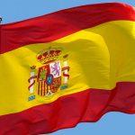 إسبانيا توافق على تعيين 1735 موظفا للتركيز على قضايا الانفصال البريطاني