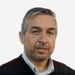 محمد حجازي يكتب: هناك صوت آخر لغزة