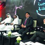 منتدى الفجيرة الثقافي في الإمارات يناقش الأسطورة والموروث الشعبي