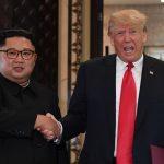وزير خارجية فيتنام يزور كوريا الشمالية قبل قمة كيم وترامب