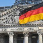 ارتفاع مفاجئ للإنتاج في ألمانيا يشير لاحتمال تفادي ألمانيا ركودا