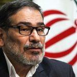 إيران: لدينا خيارات لتحييد العقوبات الأمريكية غير المشروعة