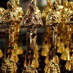«قسوة البشر» أبرز موضوعات الأفلام المرشحة لأوسكار أفضل فيلم أجنبي
