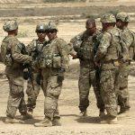 مسئول: أمريكا تبقي 400 جندي في سوريا