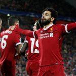 ليفربول يلتقي بايرن ميونخ في ذهاب دور الـ16 من دوري أبطال أوروبا