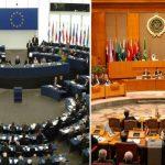 تتصدرها التعددية ومكافحة الإرهاب.. كل الملفات أمام القمة العربية- الأوروبية