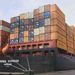 ارتفاع الصادرات الألمانية إلى 112.3 مليار يورو