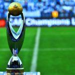 الأهلي و الوداد الأقرب للتأهل للدور ربع النهائي بدوري أبطال أفريقيا