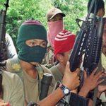 الفلبين: استسلام 5 من جماعة أبو سياف المشتبه بتورطها في تفجير كنيسة