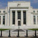 مجلس الاحتياطي الاتحادي: الاقتصاد الأمريكي اختتم 2018 بنمو قوي