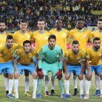الإسماعيلي يتعادل مع شباب قسنطينة الجزائري بدوري أبطال افريقيا