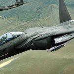 سوريا.. مقتل 22 إرهابيا في غارة أمريكية قرب إدلب