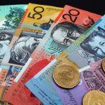 الدولار الأسترالي يرتفع بعد تأجيل ترامب رسوم الصين