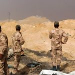 قوات سوريا الديمقراطية: إجلاء 2000 شخص من منطقة الباغوز اليوم