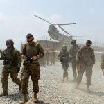 أمريكا: لا يوجد إطار زمني للانسحاب من سوريا