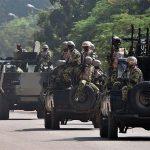 مقتل نحو 20 شخصا في أحدث موجة عنف في بوركينا فاسو