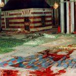 حماس: محاولات تهويد المسجد الإبراهيمي ستبوء بالفشل