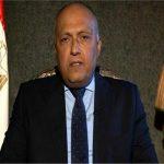 مصر تنجح في الفوز باستضافة وكالة الفضاء الأفريقية