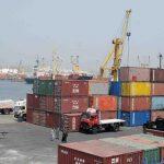 مصر تغلق مينائي الإسكندرية والدخيلة لسوء الأحوال الجوية