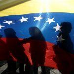 أوسلو تستضيف مفاوضات سلام بين طرفي الأزمة في فنزويلا