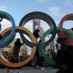 الاتحاد الروسي لألعاب القوى يرفض دعوات لطرده بسبب مخالفات منشطات