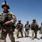 جنرال أمريكي: الانسحاب المبكر من أفغانستان سيكون