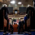 الديمقراطيون يجتمعون.. فهل لعزل ترامب أم للتأثير على أسهمه بانتخابات 2020؟!