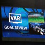 الاتحاد الأفريقي يختبر حكم الفيديو تجنبا لأي مشكلة في كأس الأمم