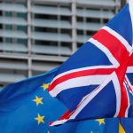 الاتحاد الأوروبي يرفض التفاوض مجددا مع بريطانيا حول اتفاق الخروج