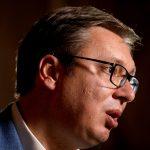 المعارضة في صربيا تقاطع البرلمان وتدعو لانتخابات مبكرة