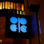 أوبك تدعو لخفض معروض النفط في 2019 مع زيادة إمدادات منافسين