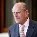 الأمير البريطاني فيليب لن يحاكم بسبب حادث سيارة