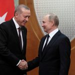 هل تستجيب أنقرة إلى المبادرة الروسية لوقف إطلاق النار في ليبيا؟