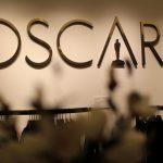 بسبب كورونا.. أكاديمية الأوسكار تقبل أفلاما بُثت على منصات رقمية