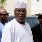 مرشح المعارضة النيجيرية للرئاسة يتهم الحكومة بمحاولة حرمان ناخبين من التصويت