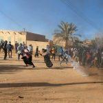 البرلمان السوداني يقلص حالة الطوارئ إلى 6 أشهر