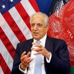 اجتماع بين طالبان ومسؤولين أفغان في قطر الأحد