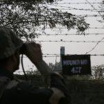 دعوات للتهدئة بين باكستان والهند وسط تصعيد عسكري