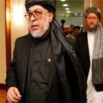 طالبان: موعد انسحاب القوات الأمريكية من أفغانستان لم يتحدد بعد