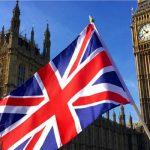 بريطانيا تسجل العام الماضي أضعف معدل نمو اقتصادي منذ 2012