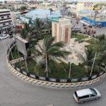 كينيا تستدعي سفيرها إلى الصومال مع تصاعد النزاع الحدودي